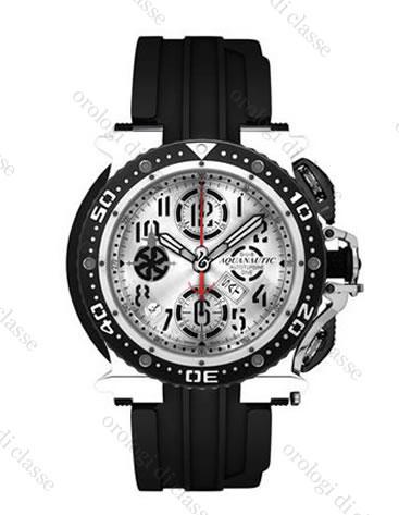 Orologio Aquanautic King Sub Chronodive #10642