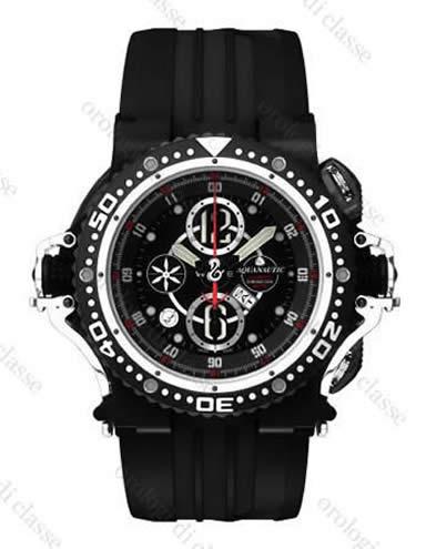 Orologio Aquanautic Superking #5415