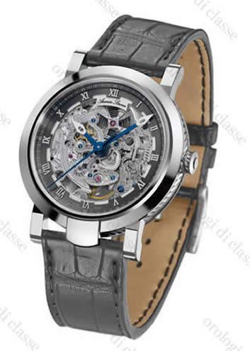 Orologio Armin Strom Skeleton Automatic #5422