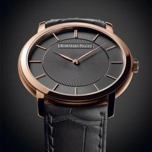 "Immagine orologio Audemars Piguet modello Jules Audemars Extra-piatto ""Bolshoi"""