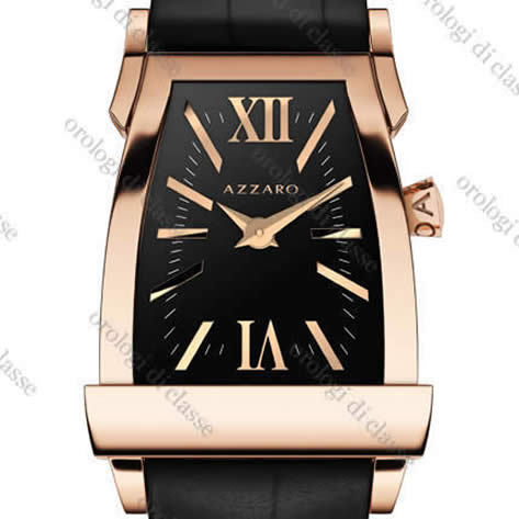 Orologio Azzaro Swiss Watches A by Azzaro #5512