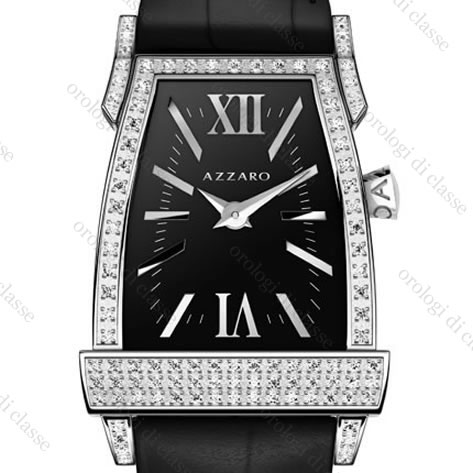 Orologio Azzaro Swiss Watches A by Azzaro #5513