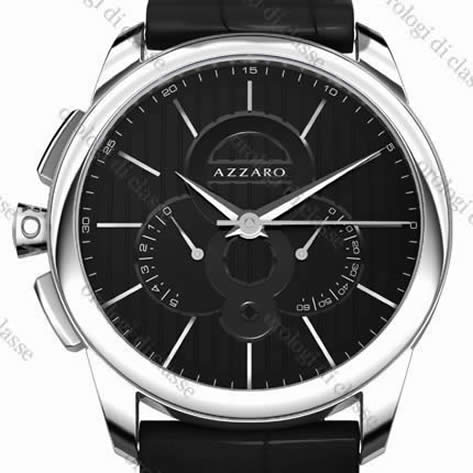 Orologio Azzaro Swiss Watches Legend #5514