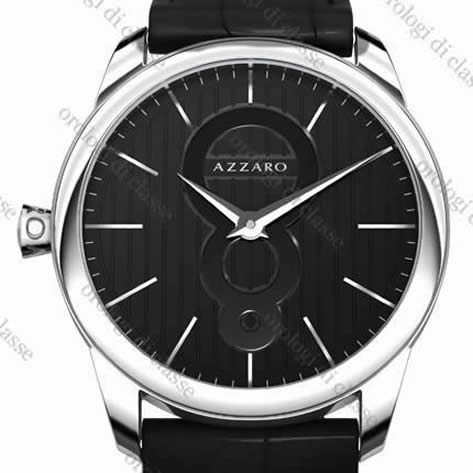 Orologio Azzaro Swiss Watches Legend #5515