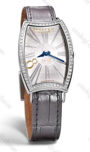 Orologio Bedat & Co No3 Ref. 394 #5593