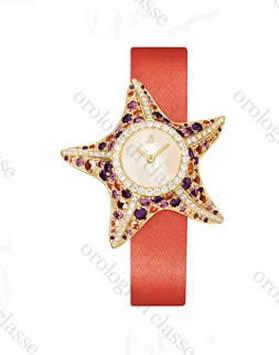 Orologio Bertolucci Stella #5712
