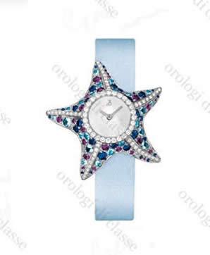 Orologio Bertolucci Stella #5713