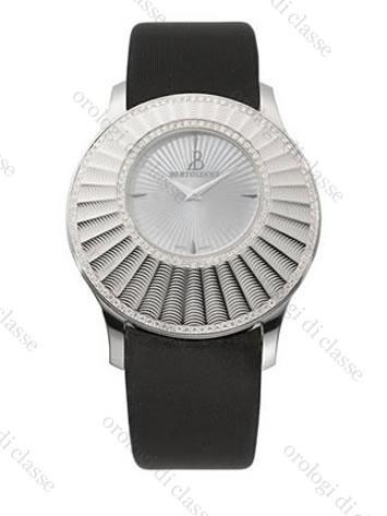 Orologio Bertolucci Stria #5715