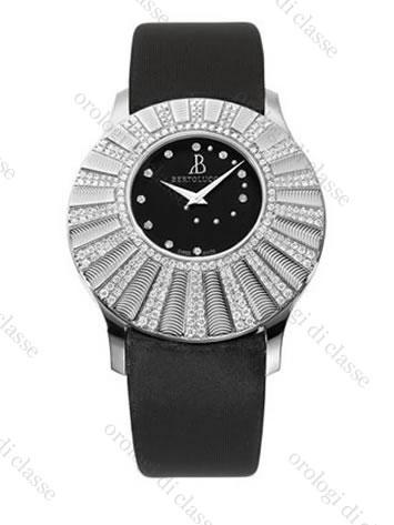 Orologio Bertolucci Stria #5716