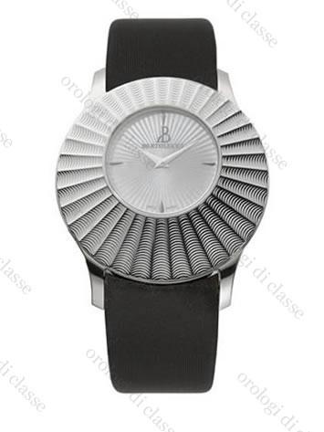 Orologio Bertolucci Stria #5717