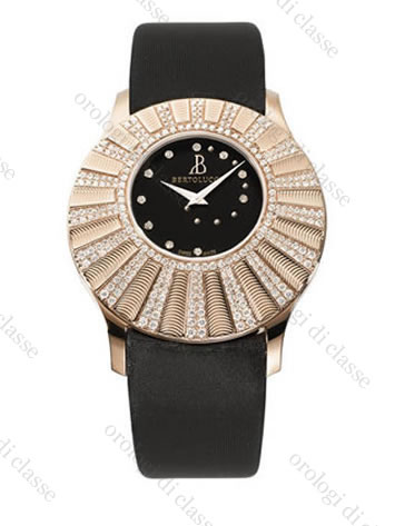 Orologio Bertolucci Stria #5720