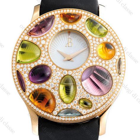 Orologio Bertolucci Stria Luce #5719