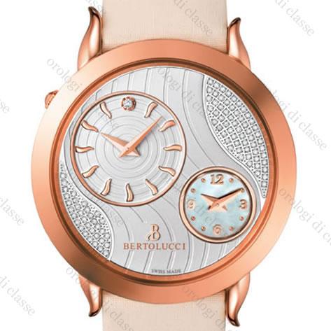 Orologio Bertolucci Volta #5721