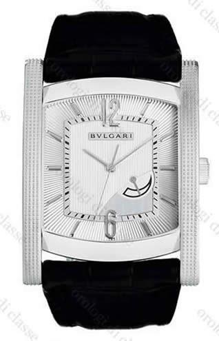 Orologio Bulgari Assioma Riserva di carica #6031