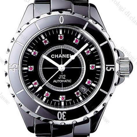 e4f0226777 Orologi Chanel | Catalogo Chanel con prezzi - Pagina 9