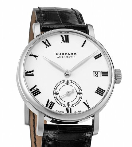 Orologio Chopard Classic Manufactum #11500