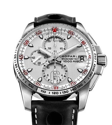 orologi chopard uomo