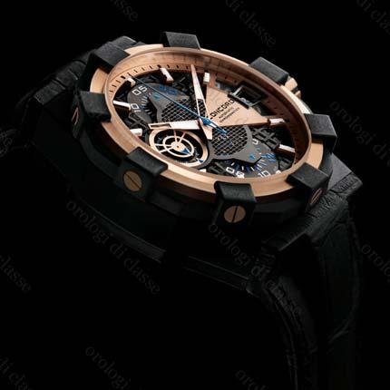 concord orologi