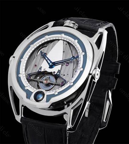 Orologio De Bethune DB28 #11106