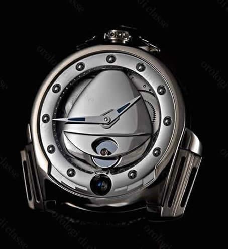 Orologio De Bethune Dream Watch #6523