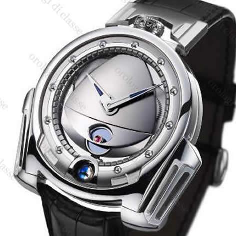Orologio De Bethune Dream Watch #6525