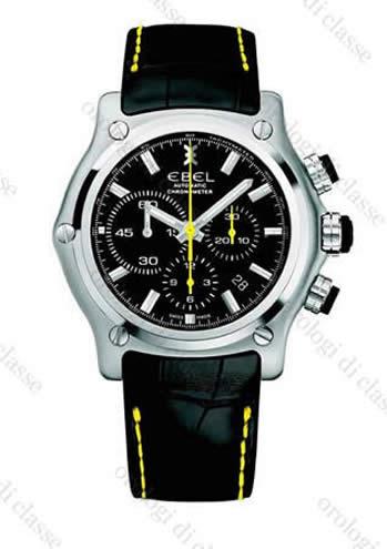orologio ebel