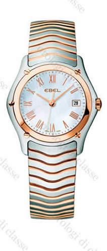 Orologio Ebel Classic #10716