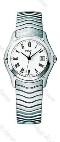 Orologio Ebel Classic #10719