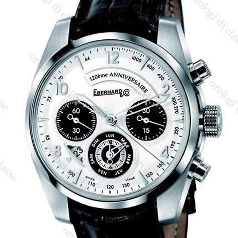eberhard orologi