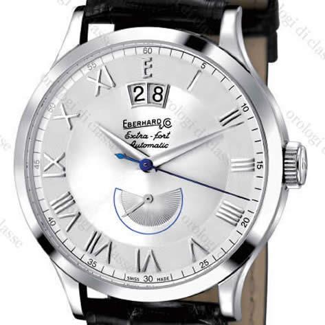 orologio eberhard extra fort