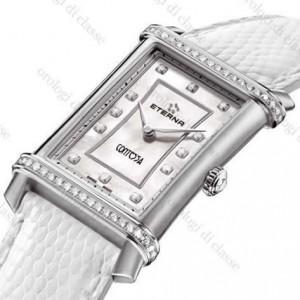 Immagine orologio Eterna modello Contessa Two-Hands