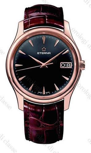 Orologio Eterna Vaughan Big Date #6900