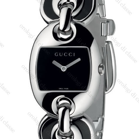 Orologio Gucci Marina Chain YA121501 #6819