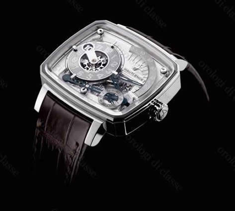 Orologio Hautlence HL04 #10759