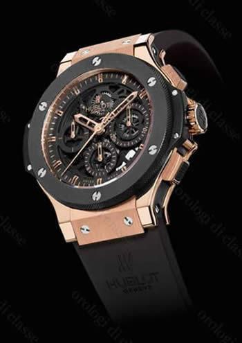 hublot orologi