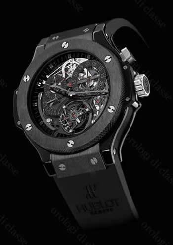 orologi hublot