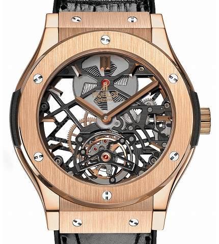 prezzi orologi hublot