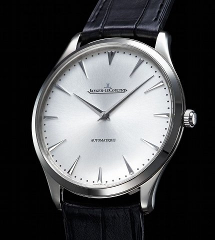 Orologio Jaeger-LeCoultre Master Ultra Thin 41 #11596
