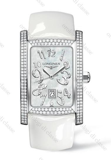 Часы лонжин с бриллиантами - Лучшие бриллианты здесь