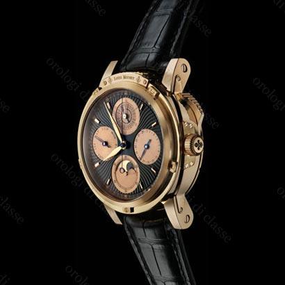 Orologio Louis Moinet Magistralis #8565