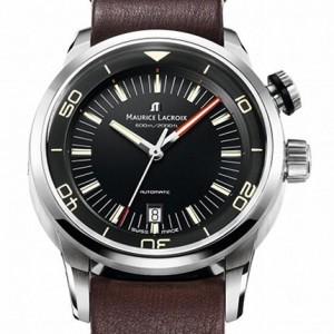 Immagine orologio Maurice Lacroix modello Pontos S Diver