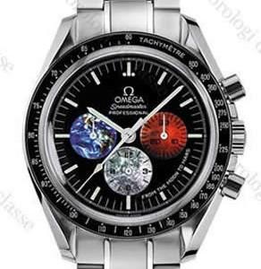 orologio omega speedmaster professional