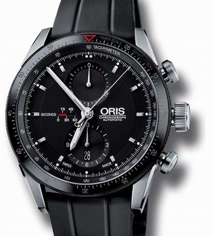 Orologio Oris Artix GT Chronograph #11524