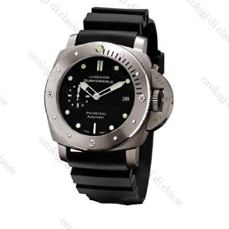 orologi panerai catalogo orologi di classe pagina 3 di 5