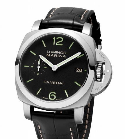 Orologio Panerai LUMINOR MARINA 1950 3 DAYS AUTOMATIC – 42mm #11534