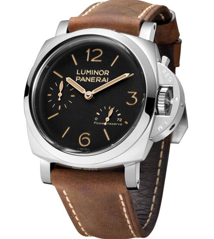 Orologio Panerai Luminor 1950 3 Days Power Reserve #11444