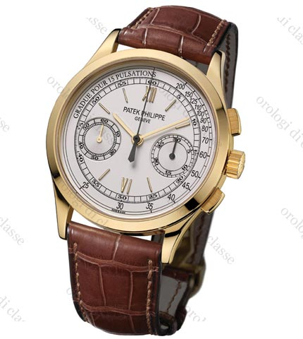 orologi patek prezzi