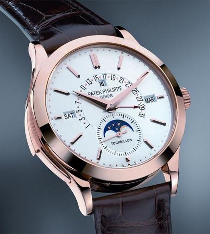 Orologio Patek Philippe Grande Complicazione #11226