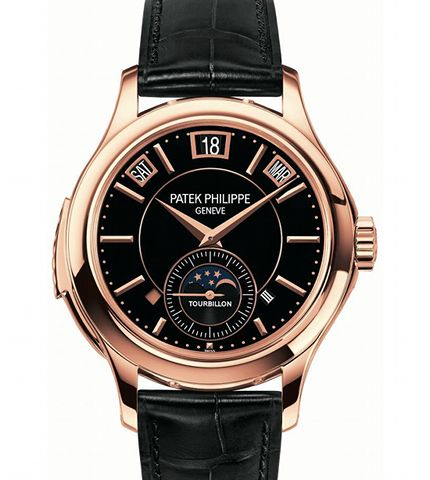 Orologio Patek Philippe Grand Complications 5207R #11563