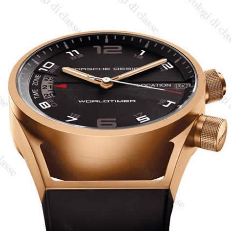 orologi porsche design